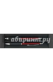 Купить Набор Moscow шариковая ручка + механический карандаш (S-14421) ISBN: 8595097806786
