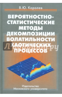 shop Thin Film Solar Cells: Next