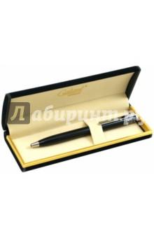 Шариковая ручка Flavio Ferrucci Alchimia синий 0.6 мм FF-BP0311 FF-BP0311