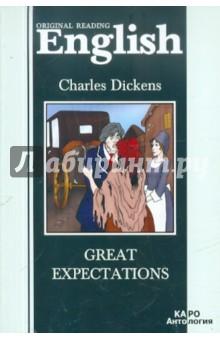 Great Expectations Epub