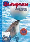 Эмма Сэл: Дельфины
