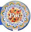 Карла Барди: Рис. В этой книге вы найдете 59 рецептов вкуснейших блюд из риса: салатов, паэльи и ризотто