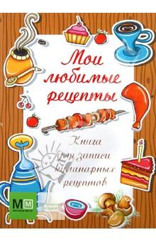 Subscribe to voa-auto.ru.