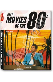 Best Movies of the 80's - Jurgen Muller