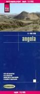 Angola 1:1 400 000