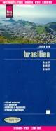 Brasilien 1:3 850 000