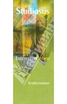Купить GroBbritannien ISBN: 229