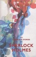 Arthur Doyle: The Complete  Stories