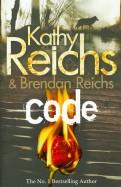 Reichs, Reichs: Code