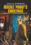 Agatha Christie: Hercule Poirot's Christmas