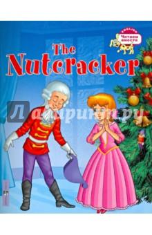 Щелкунчик. The Nutcracker (на английском языке). 3 уровень