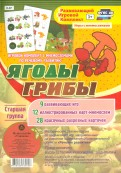 О. Ульянова: Игровой комплект