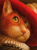 Шарль Перро - Кот в сапогах обложка книги