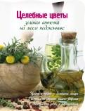 М. Васильев: Зеленая аптека на моем подоконнике