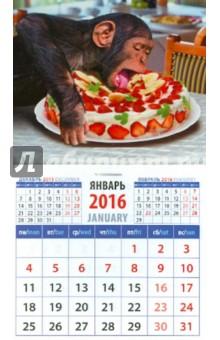 Выходные дни и праздничные в 2013 и 2014 годах
