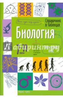 Алексеев в рассказы о царях читать