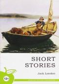 Джек Лондон: Рассказы