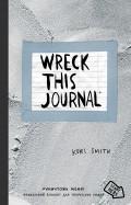 Кери Смит - Уничтожь меня! Уникальный блокнот обложка книги
