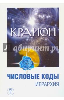 free Финансы предприятий национальной экономики
