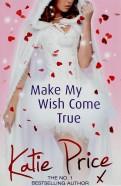 Katie Price: Make My Wish Come True
