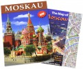 Т. Лобанова: Москва, на немецком языке