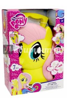 """""""Набор доктора """"My Little Pony"""" (1684067.ING17)"""" купить ..."""