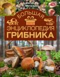 Матанцев, Матанцева: Большая энциклопедия грибника