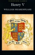 William Shakespeare: Henry V