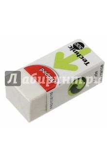 Купить Ластик TECHNIC mini в футляре (011301) ISBN: 3154140113018