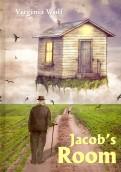 Virginia Woolf: Jacob's Room