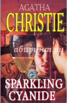 Sparkling Cyanide - Agatha Christie
