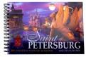 Yevgeny Anisimov: СанктПетербург и его окрестности. Реконструкция времен года (на английском языке)
