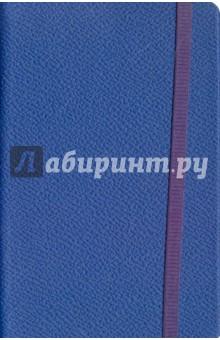Купить Записная книжка Lifestyle. 96 листов (AZ110/blue) ISBN: 4690661027216
