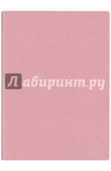 Купить Ежедневник недатированный 160 листов, А6+, САРИФ РОЗОВЫЙ (45275) ISBN: 4606008375087