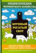 В. Смирнов: Крупный рогатый скот