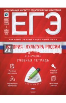 День святого Патрика в 2019 году  GODvGODU.ru картинки