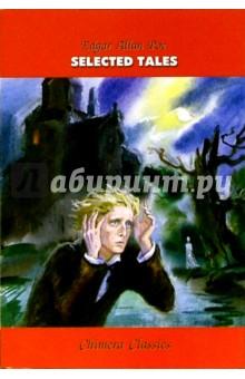 Selected tales - Edgar Poe