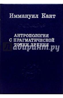 pdf An