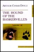Arthur Doyle: The Hound of the Baskervilles