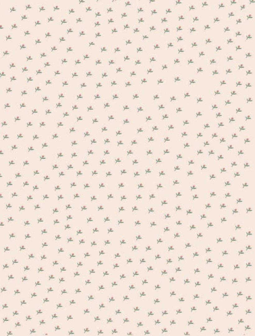 Иллюстрация 1 из 18 для Белоснежка и семь гномов и другие сказки - Гримм, Киплинг, Андерсен | Лабиринт - книги. Источник: Лабиринт