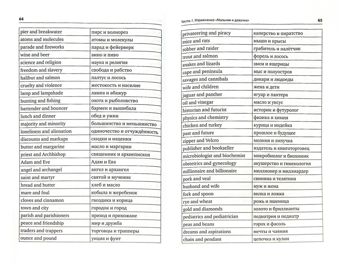 Иллюстрация 1 из 25 для Упражнения для синхрониста. Зеленое яблоко. Самоучитель устного перевода с английского на русский - Фалалеев, Малофеева | Лабиринт - книги. Источник: Лабиринт