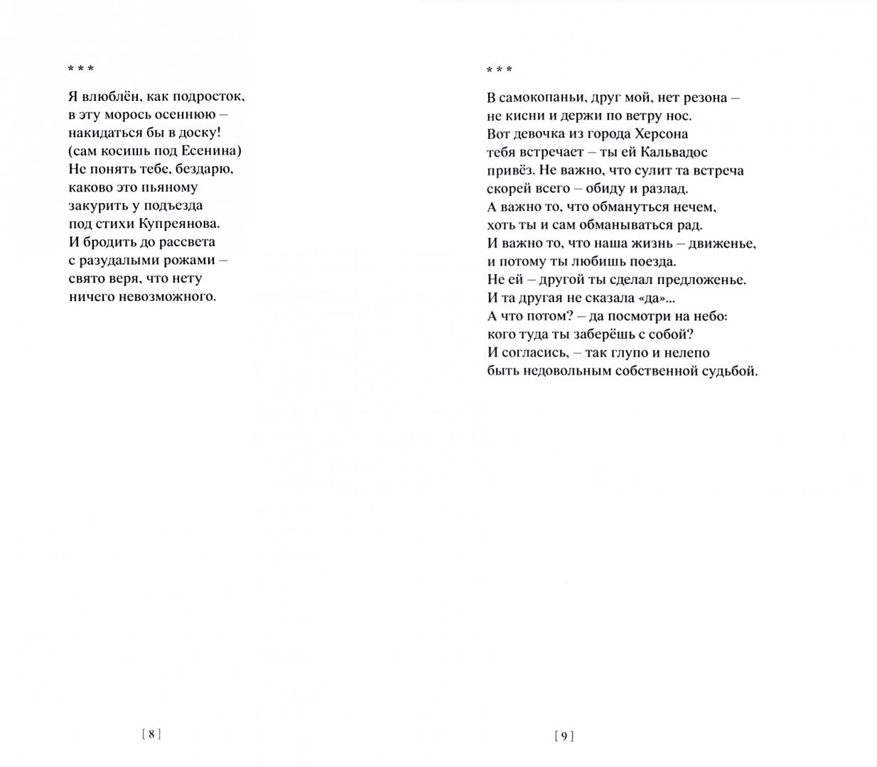 Иллюстрация 1 из 19 для Пыль - Алексей Шмелев | Лабиринт - книги. Источник: Лабиринт