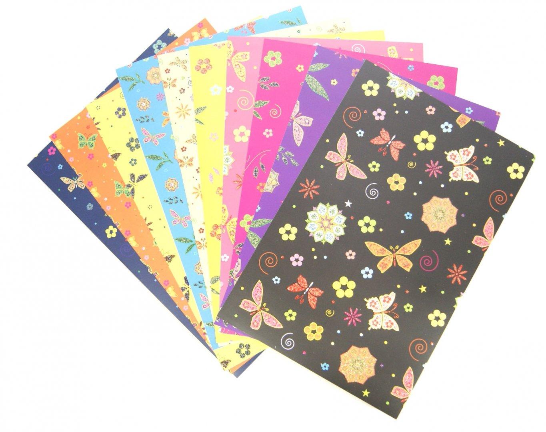 снимков поделочный картон открытки живопись