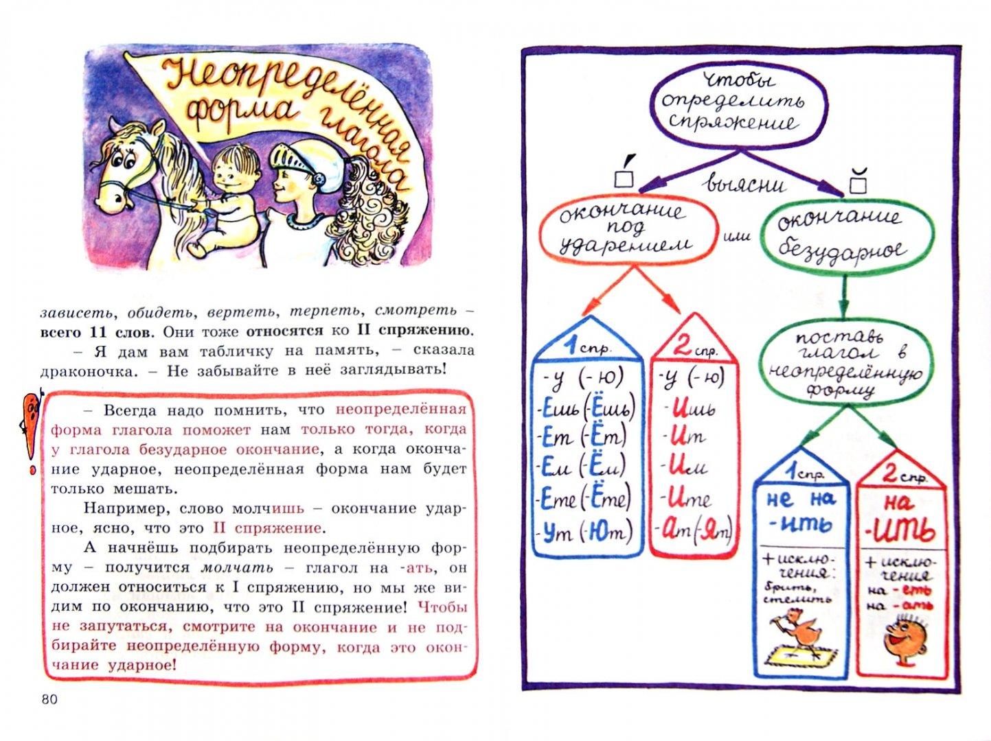 Иллюстрация 1 из 25 для Привет, Причастие! - Татьяна Рик   Лабиринт - книги. Источник: Лабиринт