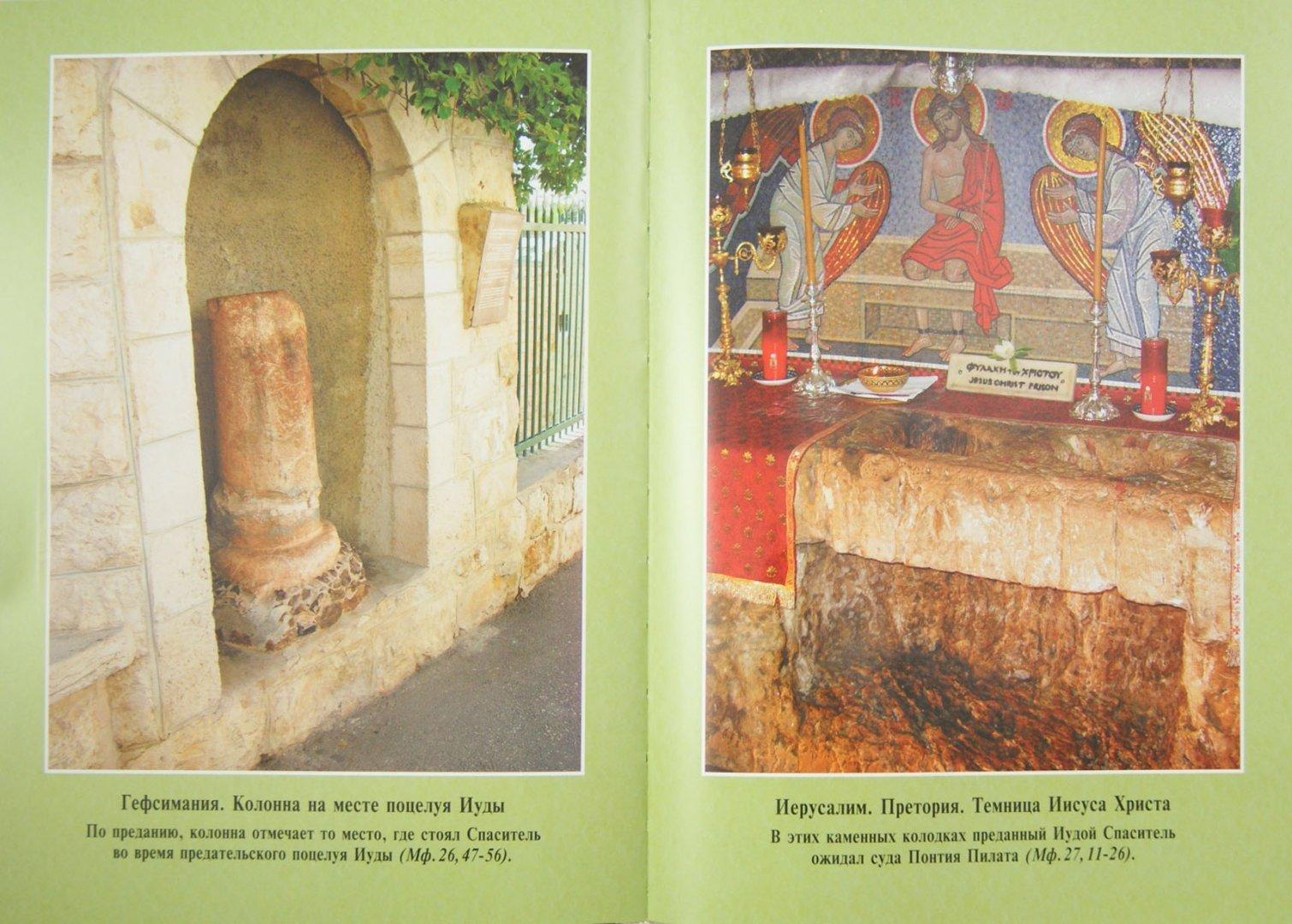 Иллюстрация 1 из 16 для Новый Завет на русском языке | Лабиринт - книги. Источник: Лабиринт