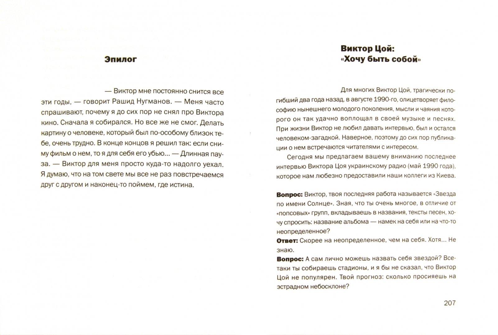 Иллюстрация 1 из 11 для Шевчук. Белый квадрат, или Рукопись с того света. Цой. Черный квадрат - Александр Долгов | Лабиринт - книги. Источник: Лабиринт