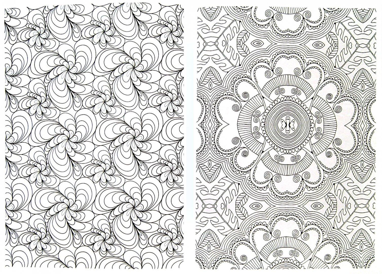 Иллюстрация 1 из 38 для Винтажные мотивы | Лабиринт - книги. Источник: Лабиринт