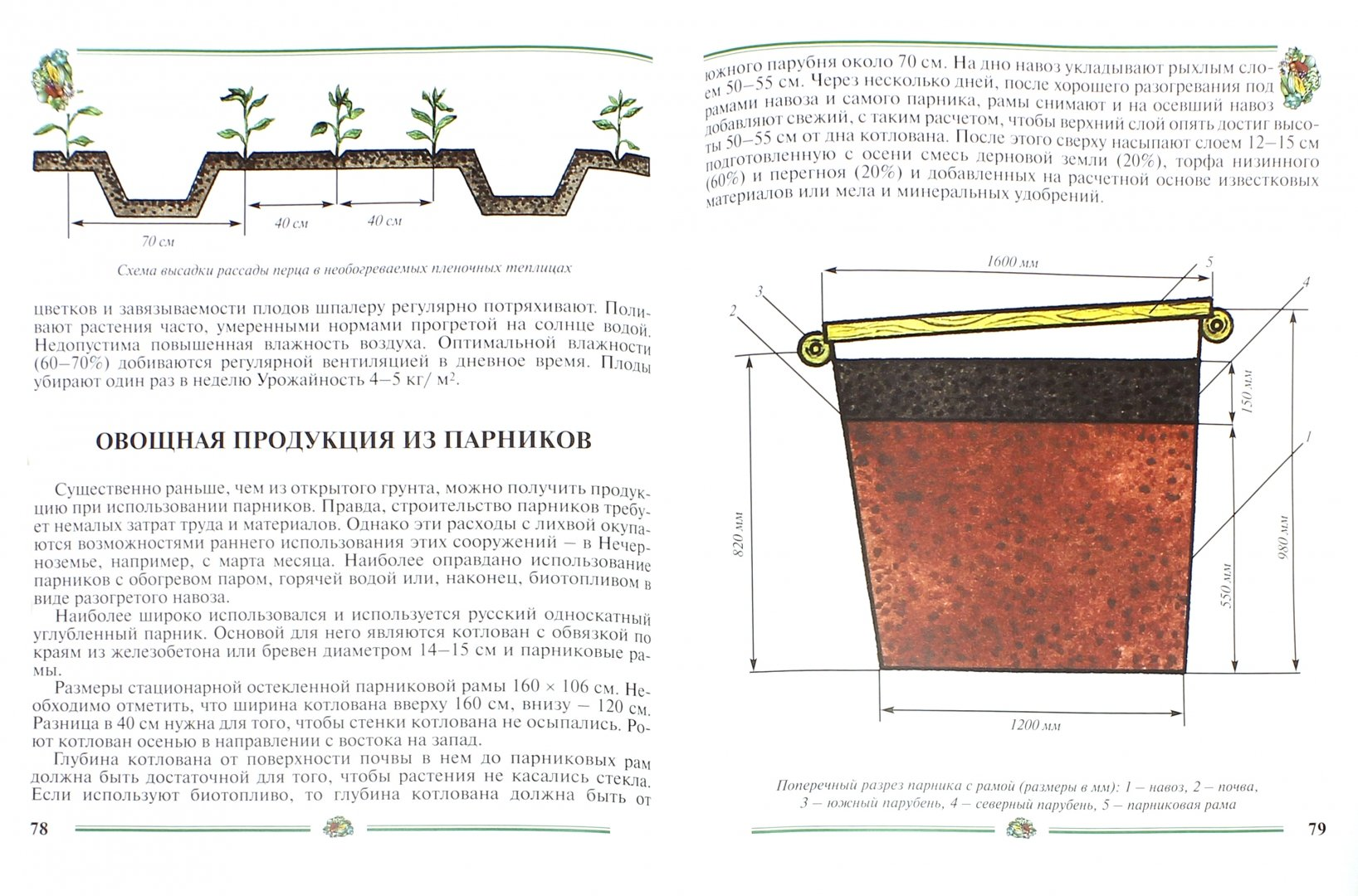 Иллюстрация 1 из 23 для Ранние овощи. Пособие для садоводов-любителей - Вадим Мухин | Лабиринт - книги. Источник: Лабиринт