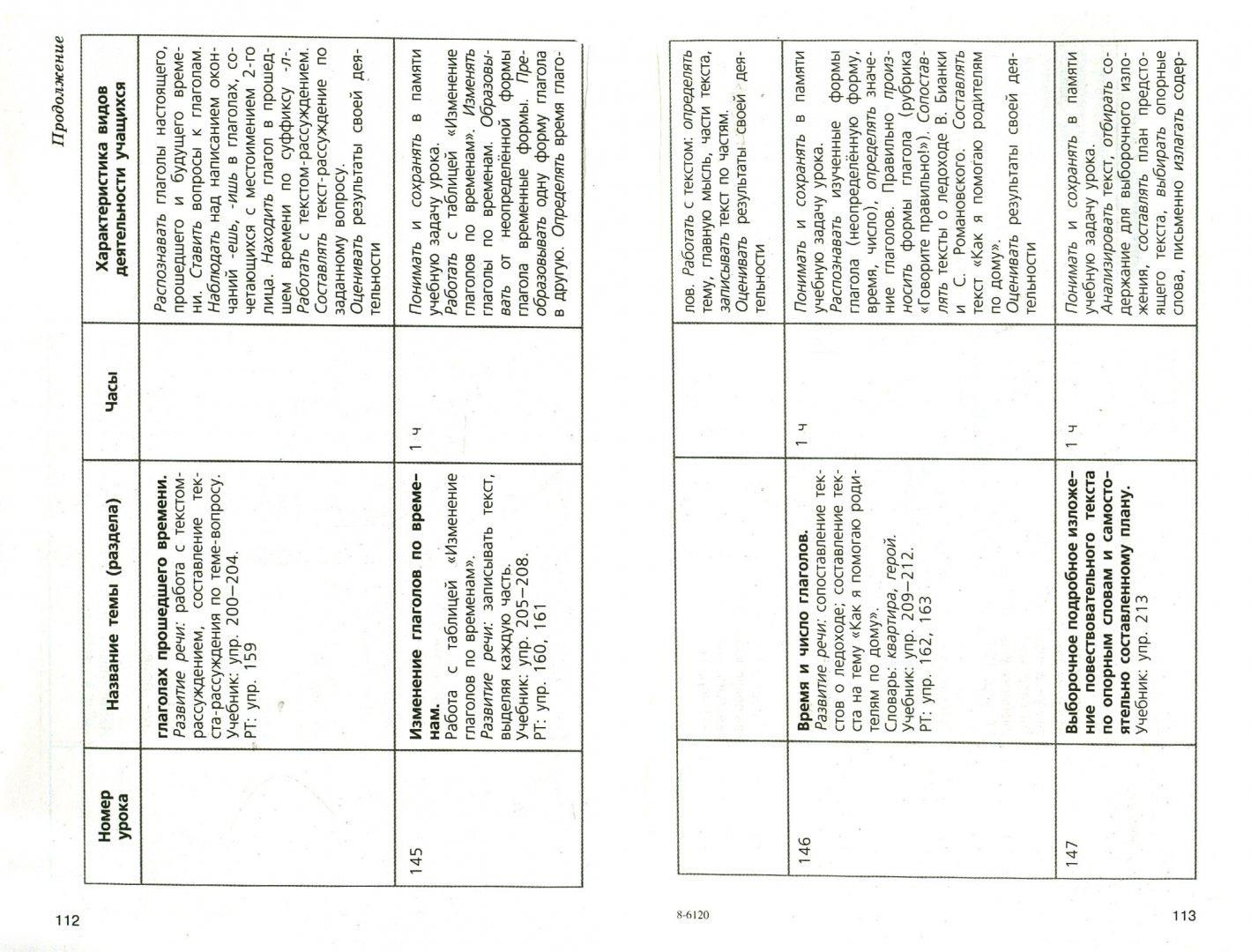 Иллюстрация 1 из 8 для Русский язык. 3 класс. Методические рекомендации. Пособие для учителей. ФГОС - Валентина Канакина | Лабиринт - книги. Источник: Лабиринт