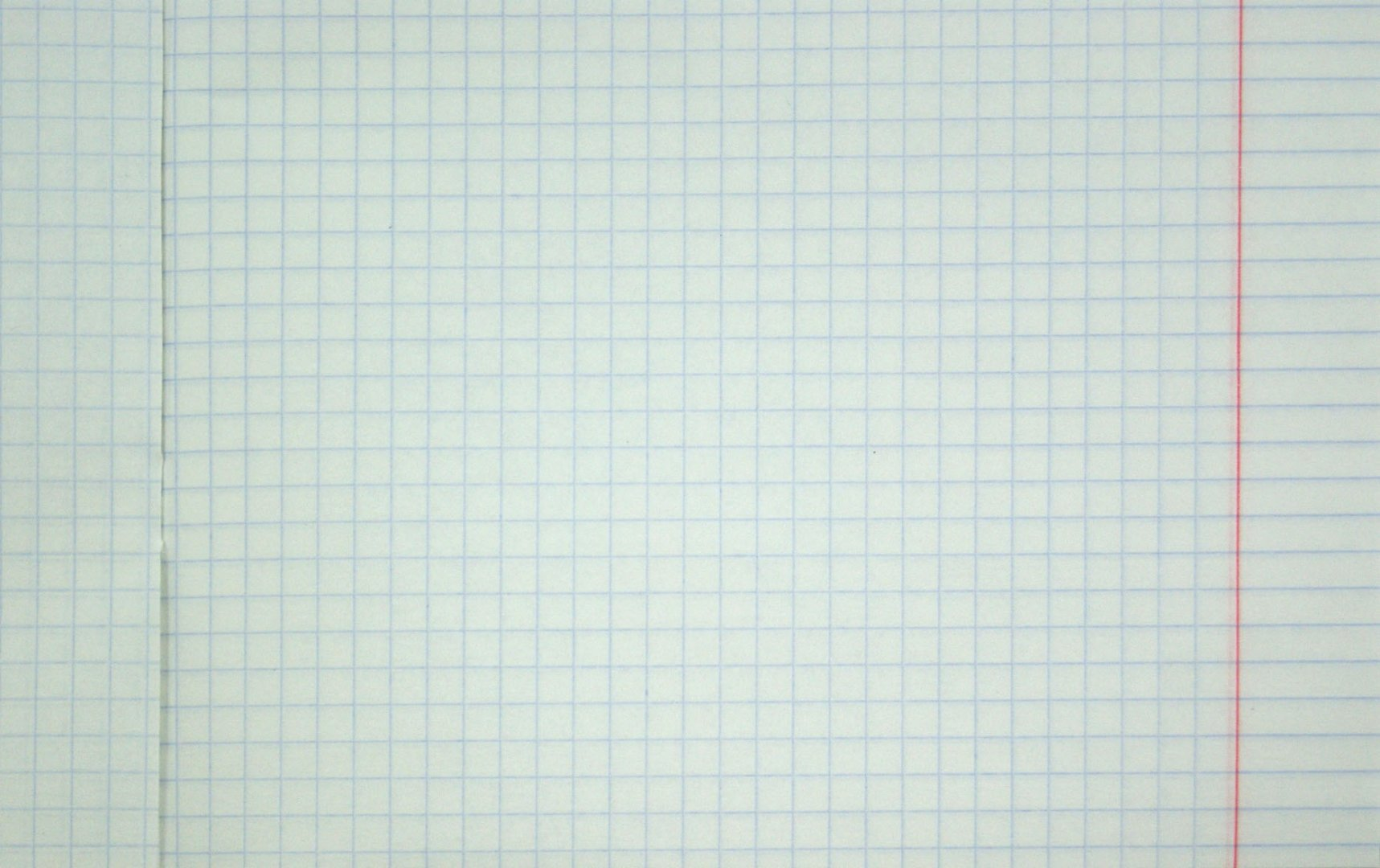 """Иллюстрация 1 из 4 для Тетрадь общая """"Простые цвета"""" (48 листов, клетка, в ассортименте) (7-48-774)   Лабиринт - канцтовы. Источник: Лабиринт"""